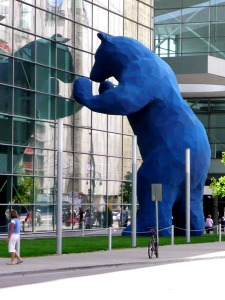 408325513_Denver_Big_Blue_Bear