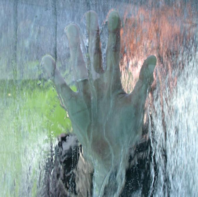 hand-water.jpg