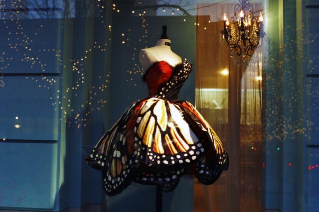 butterfly-dress-1520606