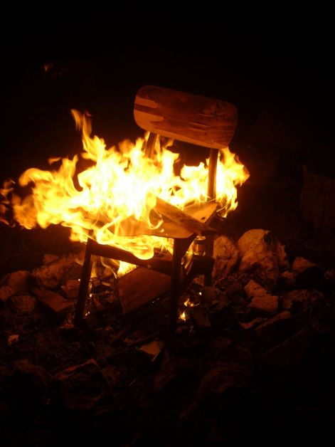 chair-in-the-fire-1365727-1599x2132.jpg