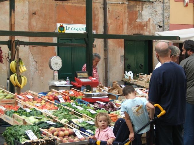 greengrocer-1241104-1600x1200.jpg