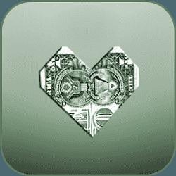 com.goodeggapps.dollarorigamifree-w250