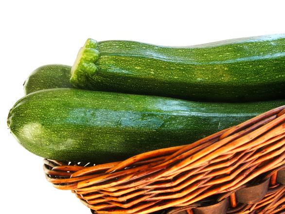 zucchini-1319129