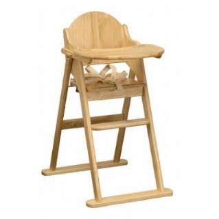 wooden-high-chair-rdymjoxh6