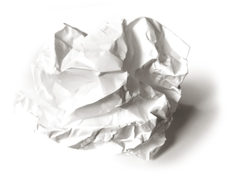 wrinkled-crumpled-paper-1196323