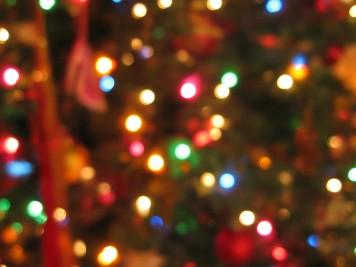 christmas-2005-3-1426006-1920x1440