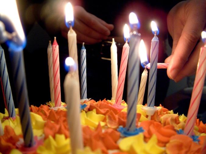 meleah-s-birthday-cake-1325964-1599x1201