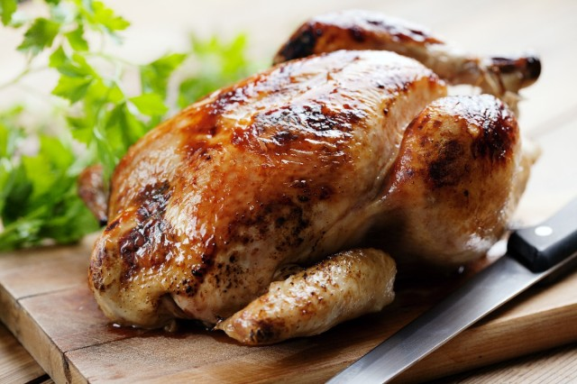 roast-chicken-with-fajita-flavors_998