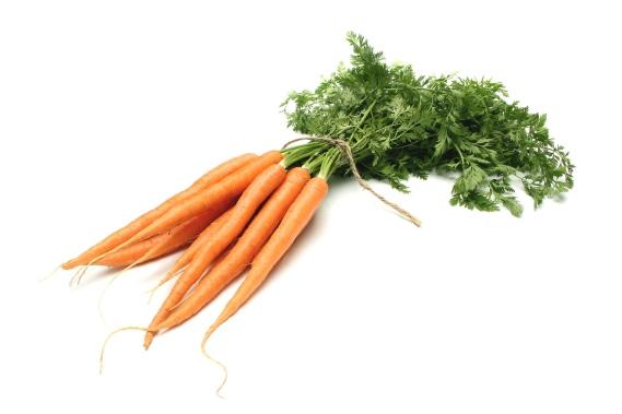 carrots-1326182-1279x852