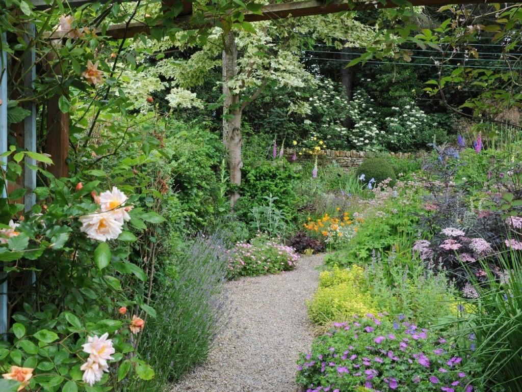 Discover-French-Cottage-Gardens-Serenity-Secret-Garden