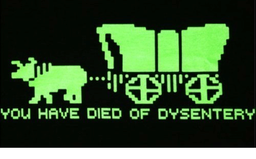 you-have-died-of-dysentery-19219110