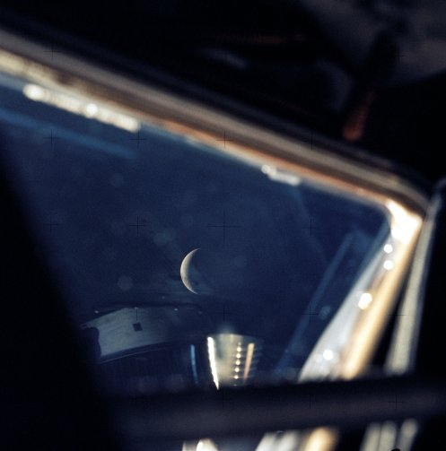 Apollo_13_-_View_of_the_Moon_out_a_LM_window
